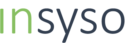 insyso